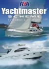 yachtmaster_syllabus_klein.jpg
